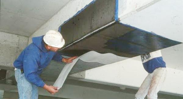 thợ chống thấm tại dĩ an