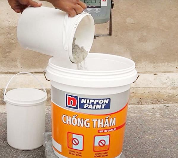 son-chong-tham-nippon-pain-wp-100